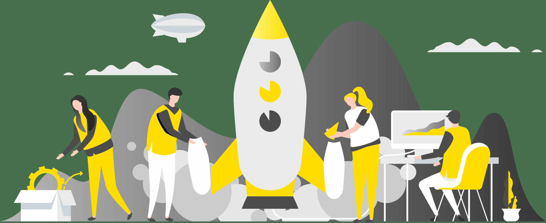 home-dvieira-foguete