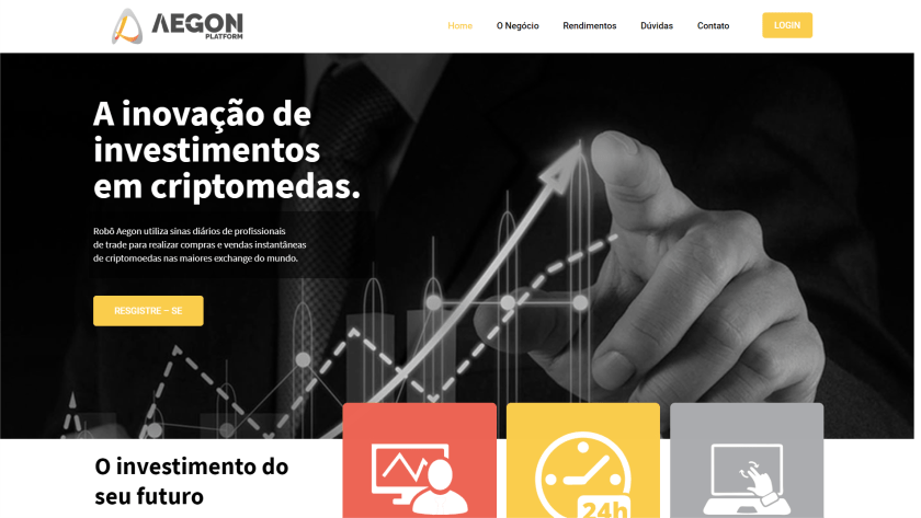 site-eagon