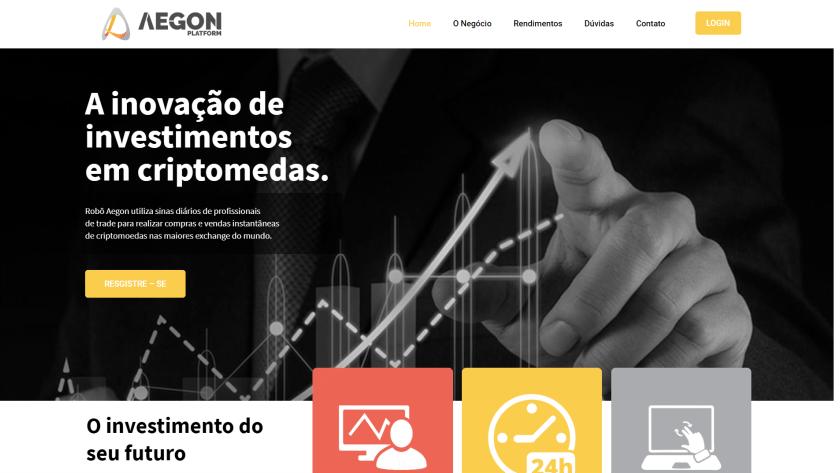 site-eagon