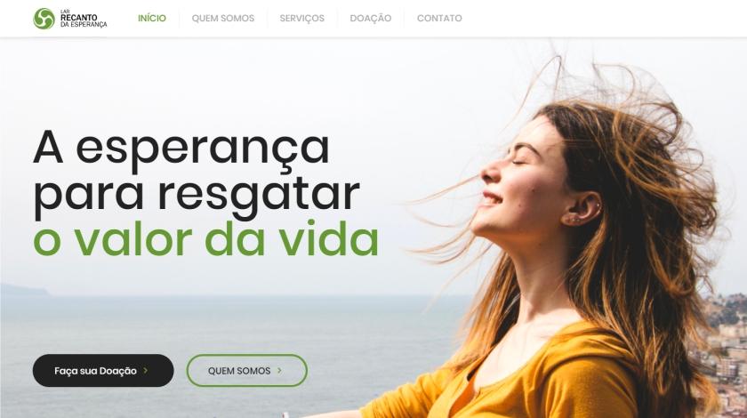 site-recanto
